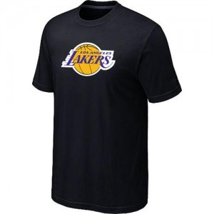 lakers_001