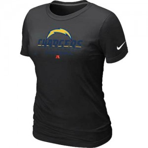 chargers_088