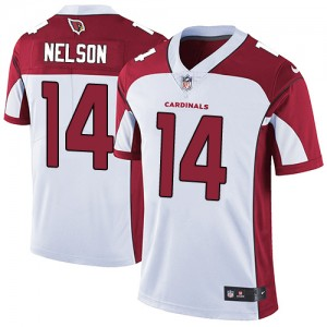 nike-youth-cardinals-112